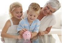 L'assurance vie comme outil de transmission : les avantages
