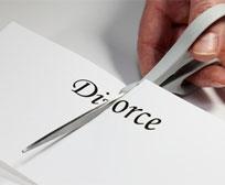 divorce et s paration quel impact sur l 39 assurance vie. Black Bedroom Furniture Sets. Home Design Ideas