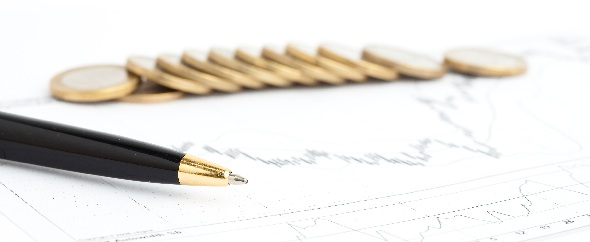 L'administration fiscale se penche sur les fonds en euros de l'assurance vie