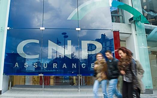 Assurance vie : la CNP n'a pas respecté ses obligations contractuelles