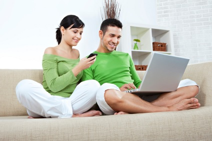 Comment bien choisir son contrat d'assurance vie ?