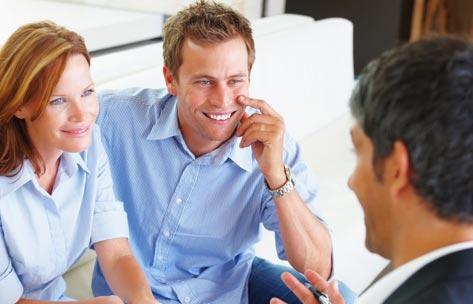 La gestion pilotée : un plus pour son assurance vie ?