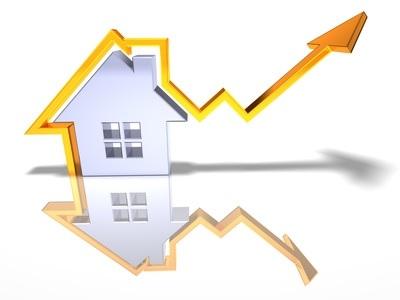 Quand l'immobilier résidentiel n'attire plus les compagnies d'assurance