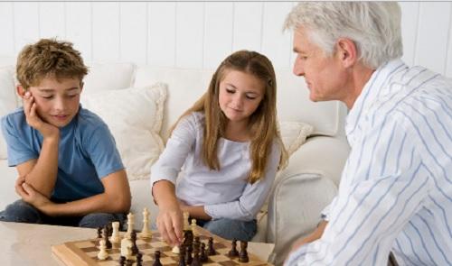 Assurance vie, l'avenir des plus jeunes se prépare aujourd'hui