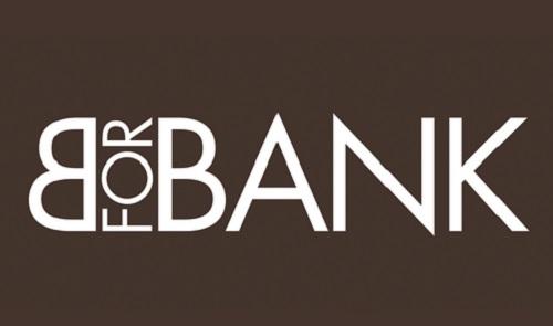 BforBank lance trois nouveaux produits d'assurance-vie
