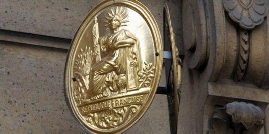 Assurance vie : succession et primes exagérées, les droits des héritiers