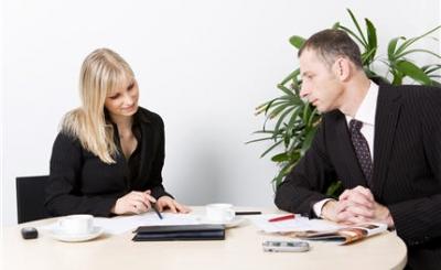 Les points essentiels d'un contrat d'assurance vie