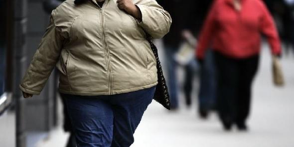 Belgique : les assureurs vie taxent davantage les personnes obèses