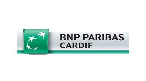 BNP Paribas Cardif s'ouvre au marché chinois de l'assurance-vie