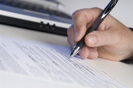 Nouveau contrat d'assurance vie et résiliation