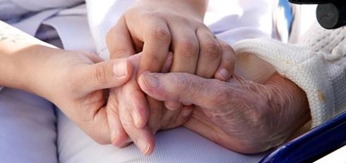 Testament et assurance vie : une alliance bienfaisante ?