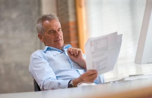 Comment bien capitaliser pour sa retraite ?