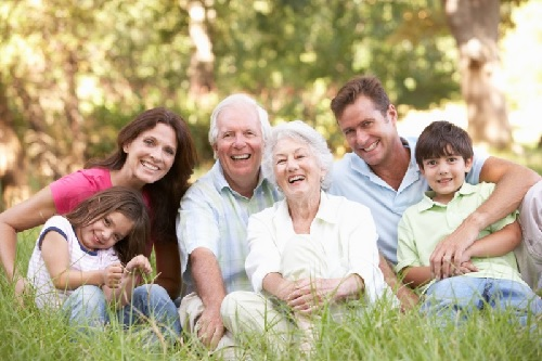 L'assurance-vie : d'une expression ambiguë à la réalité des contrats
